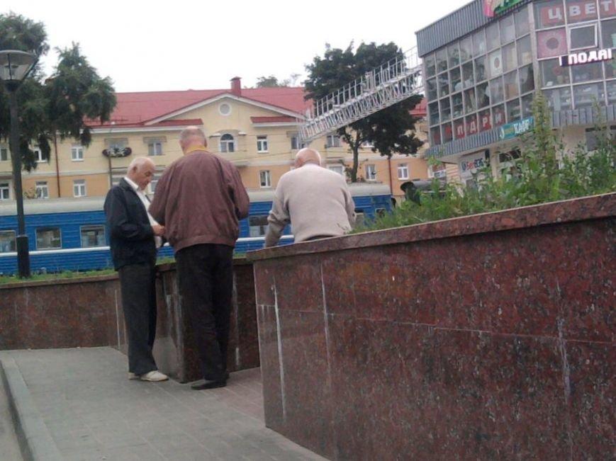 20131210_гродно_нелегальный извоз_такси-2