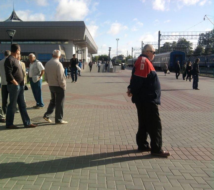 20131210_гродно_нелегальный извоз_такси-5