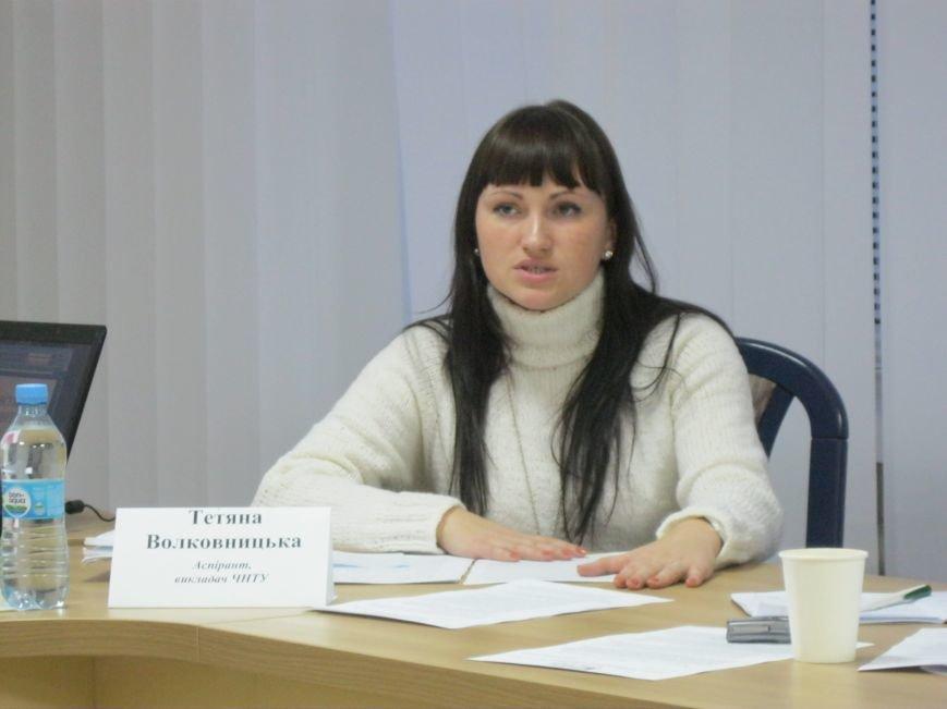 Большинство жителей Чернигова, Нежина и Прилук готовы отдать детей в христианскую школу, фото-2