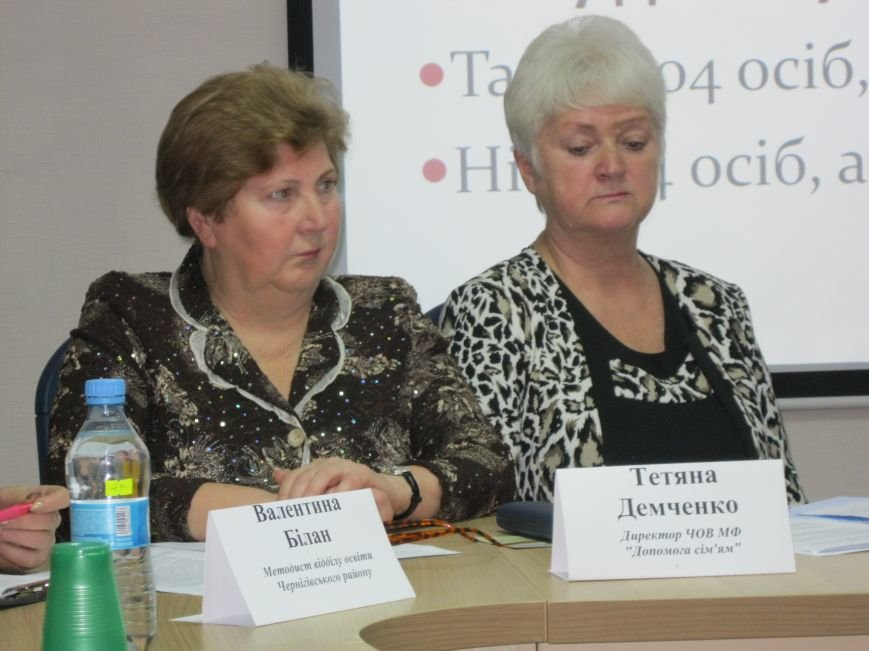 Большинство жителей Чернигова, Нежина и Прилук готовы отдать детей в христианскую школу, фото-1