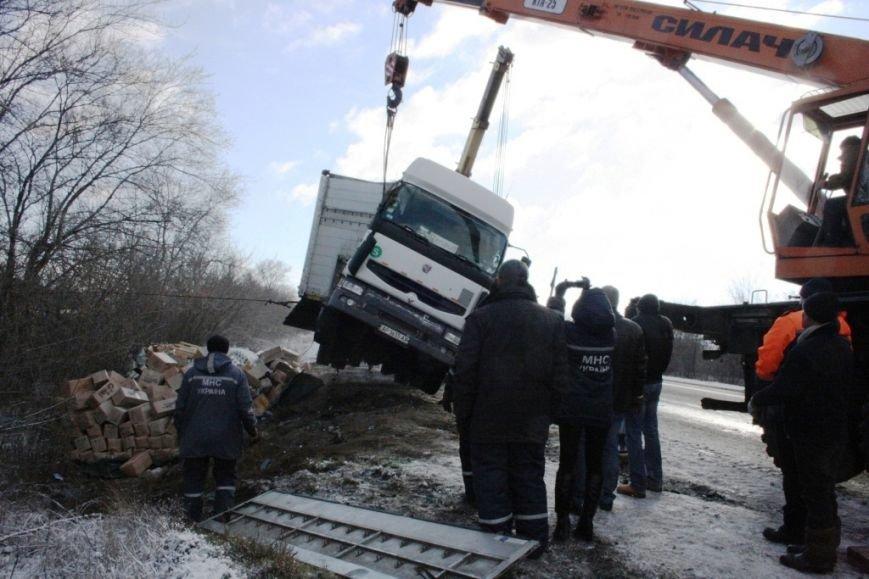 10 декабря: Запорожские активисты против беспредела «Беркута», первый снег, и поддержка Александра Сина (ФОТО), фото-3
