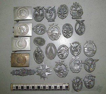 20131211_гродно_гродненец_незаконно ввезти более 100 раритетных и военных коллекционер-3