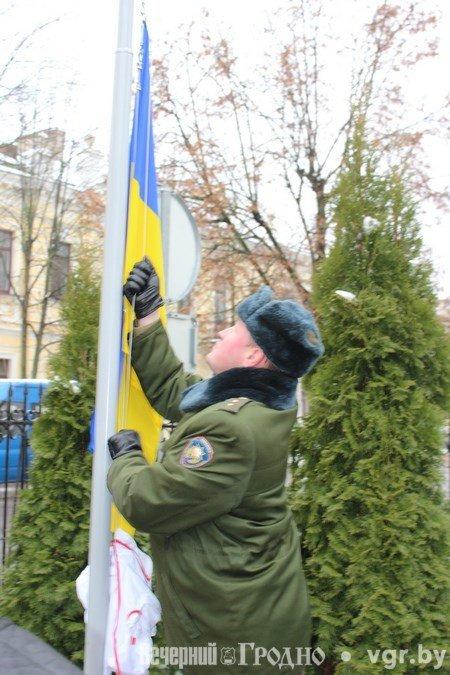 20131211_гродно_почётное консульство украины открылось-1