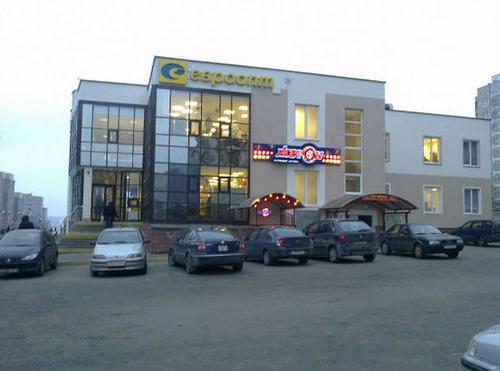 20131212_гродно_день_вывеси_рекламные-1