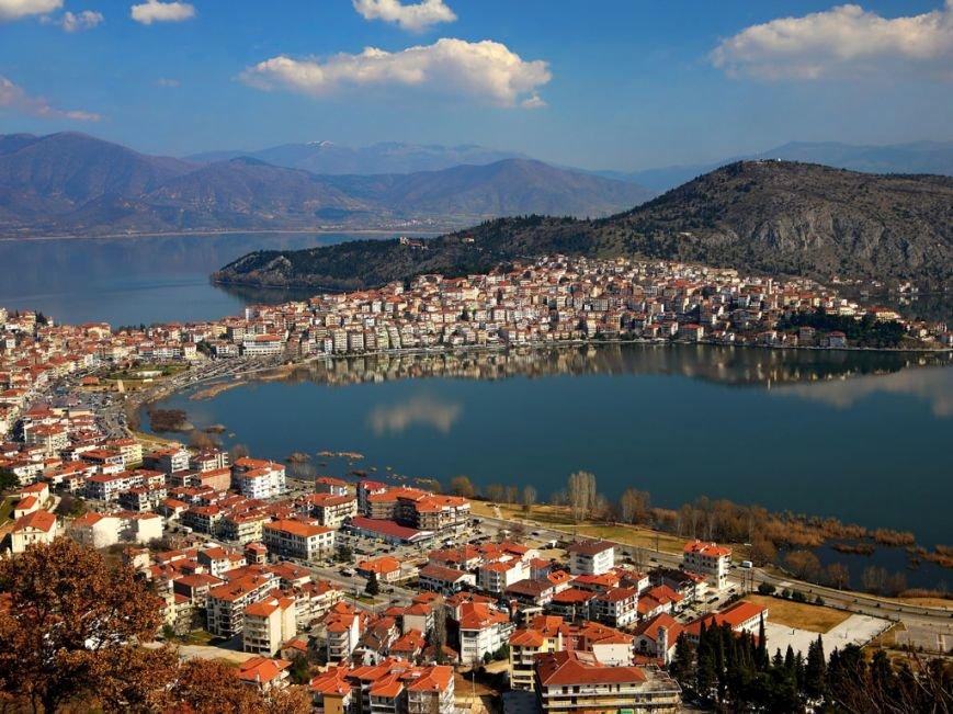 01_Kastoria-and-Orestias-Lake