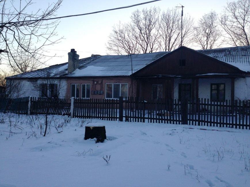Депутаты Красноармейска отказываются принять на баланс общежитие – прокуратура настаивает, фото-1