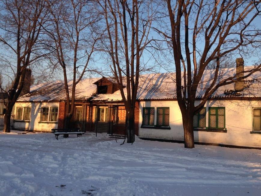 Депутаты Красноармейска отказываются принять на баланс общежитие – прокуратура настаивает, фото-2