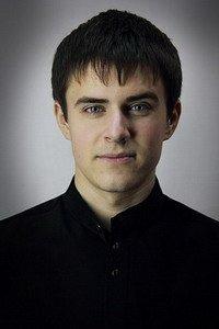 3 Улейчик Александр