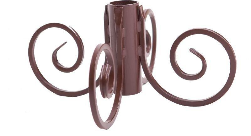 Магазин художественной ковки «Планета железяка» дарит в преддверии новогодних праздников  скидки от -15% до -30% на любые кованые изделия., фото-1