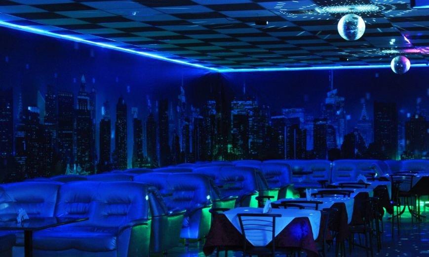 В Красноармейске состоялось долгожданное открытие ночного клуба «Rio», фото-4