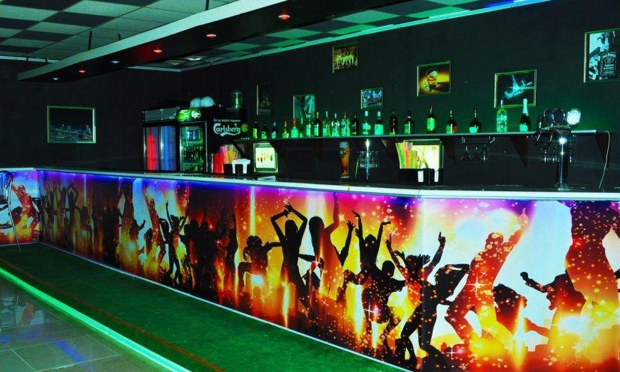 В Красноармейске состоялось долгожданное открытие ночного клуба «Rio», фото-5
