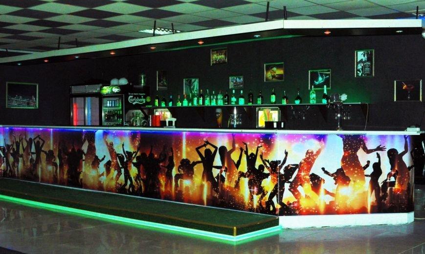 В Красноармейске состоялось долгожданное открытие ночного клуба «Rio», фото-6