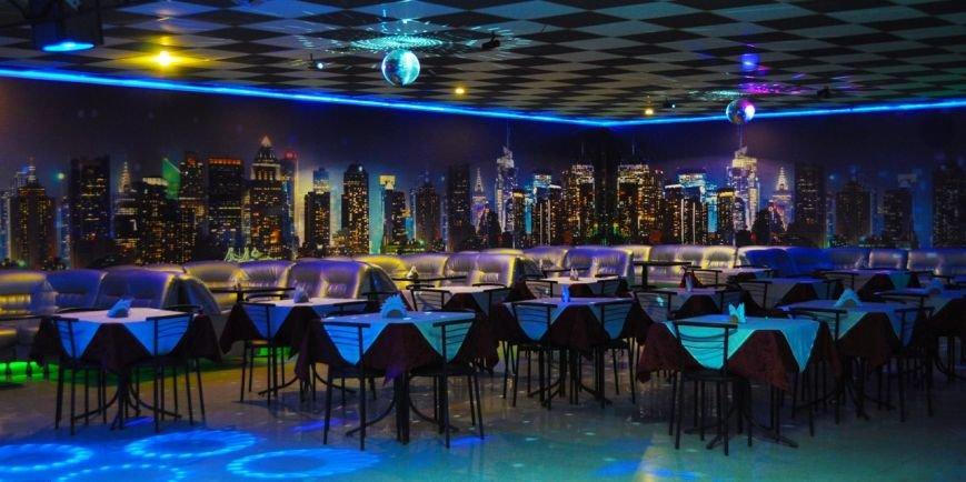 В Красноармейске состоялось долгожданное открытие ночного клуба «Rio», фото-2