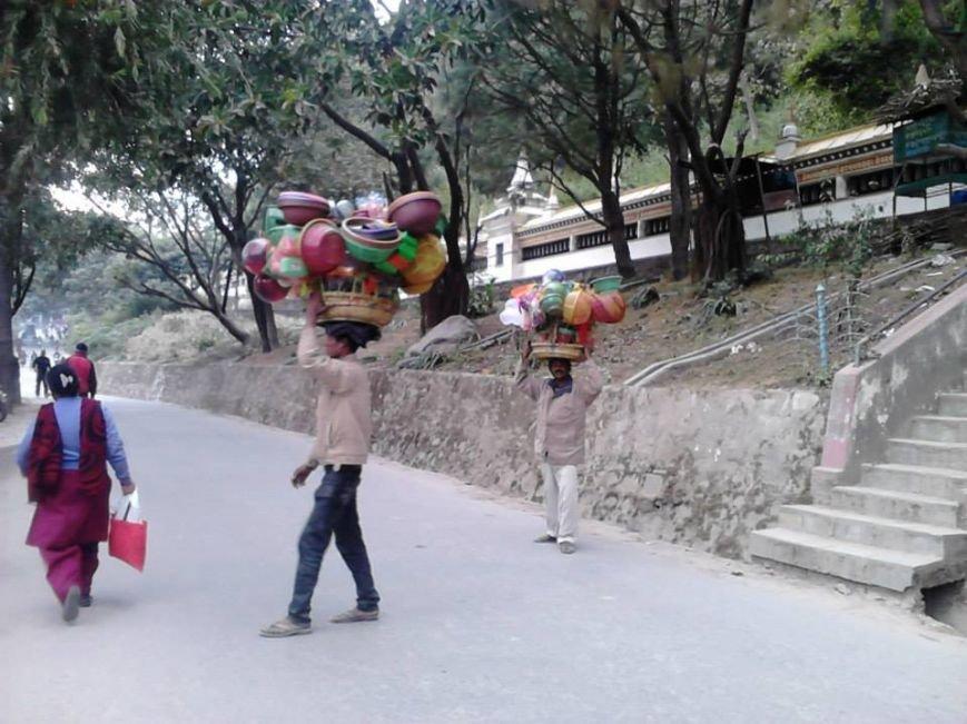 Индия без слонов, чая и фильмов! Как луганчане побывали в самом вкусном путешествии в своей жизни, фото-15