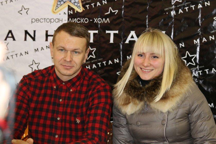 Cашко Положинський із гурту «Тартак»: про себе і Євромайдан — ексклюзивно в інтерв'ю для читачів 0472.ua, фото-1