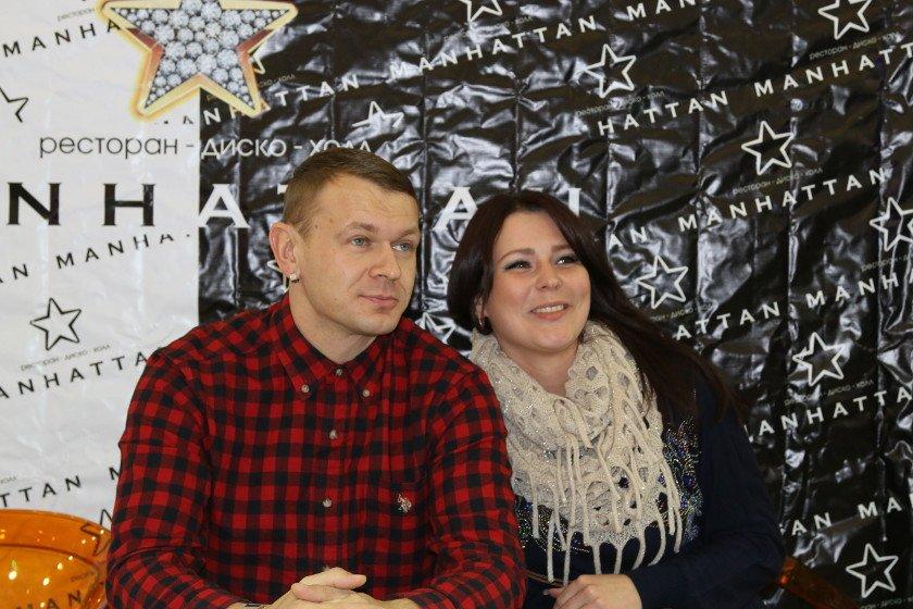 Cашко Положинський із гурту «Тартак»: про себе і Євромайдан — ексклюзивно в інтерв'ю для читачів 0472.ua, фото-2