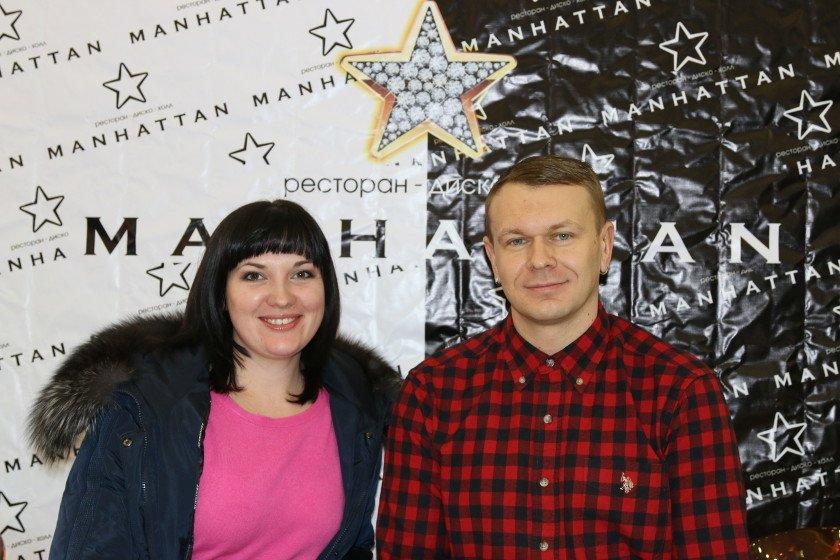 Cашко Положинський із гурту «Тартак»: про себе і Євромайдан — ексклюзивно в інтерв'ю для читачів 0472.ua, фото-5