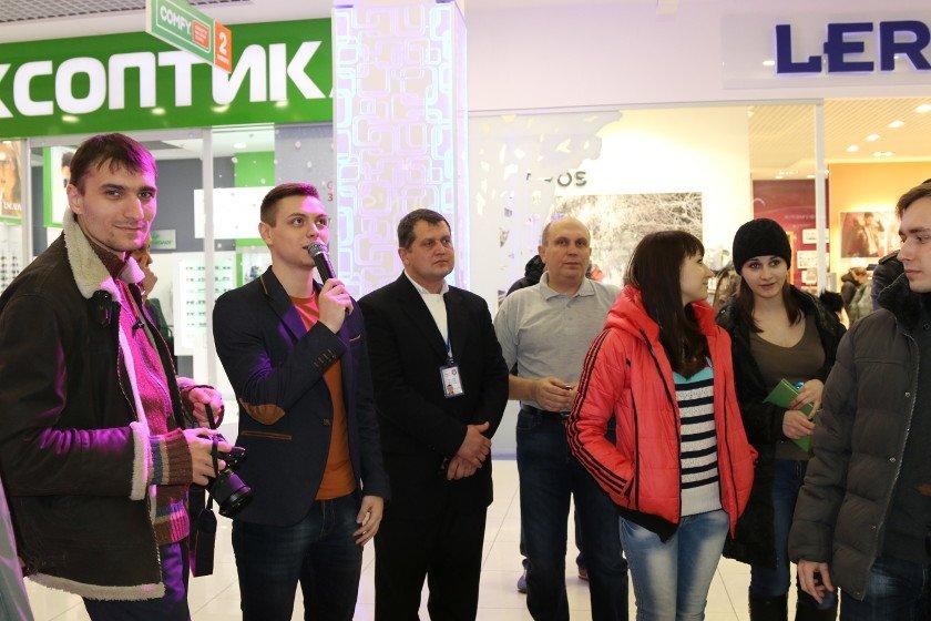 Cашко Положинський із гурту «Тартак»: про себе і Євромайдан — ексклюзивно в інтерв'ю для читачів 0472.ua, фото-6