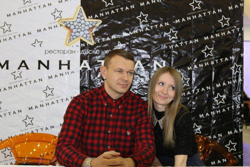 Cашко Положинський із гурту «Тартак»: про себе і Євромайдан — ексклюзивно в інтерв'ю для читачів 0472.ua, фото-4