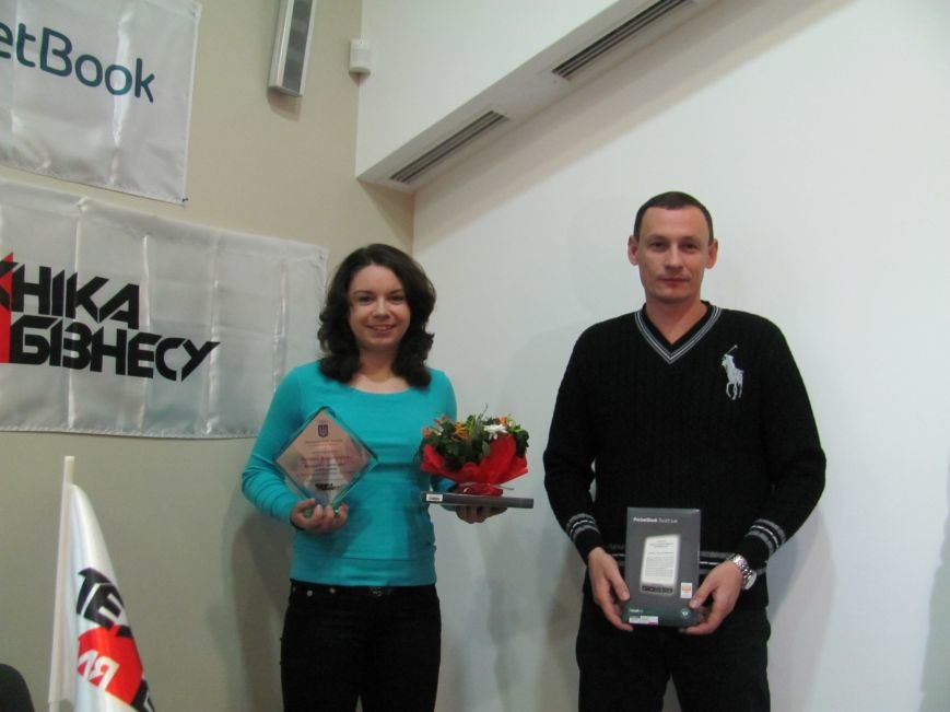 Львівську велосипедистку визнали найкращою спортсменкою листопада (ФОТО), фото-2