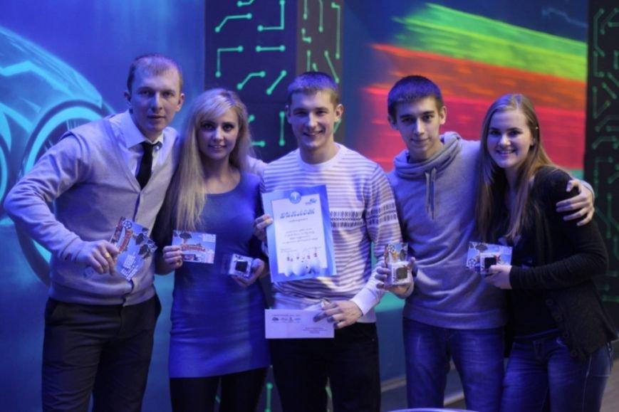 Мариупольская молодежь определила сильнейших в игре в боулинг, фото-3