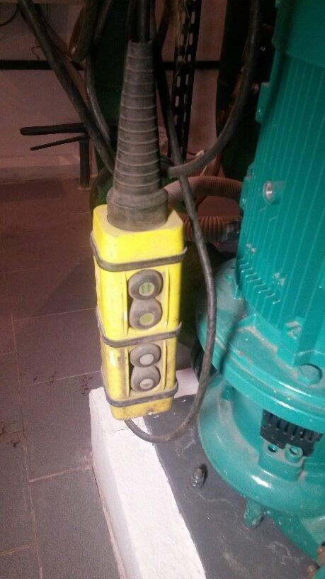 Просто добавь воды! В Мариуполе  у жителей «Западного»  появилась насосная станция (ФОТО), фото-6
