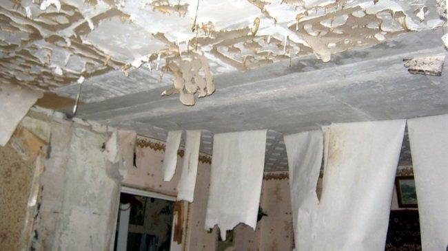 В Молодогвардейске в многоэтажном доме взорвался газ. Хозяин квартиры сильно обгорел (ФОТО, ВИДЕО), фото-3