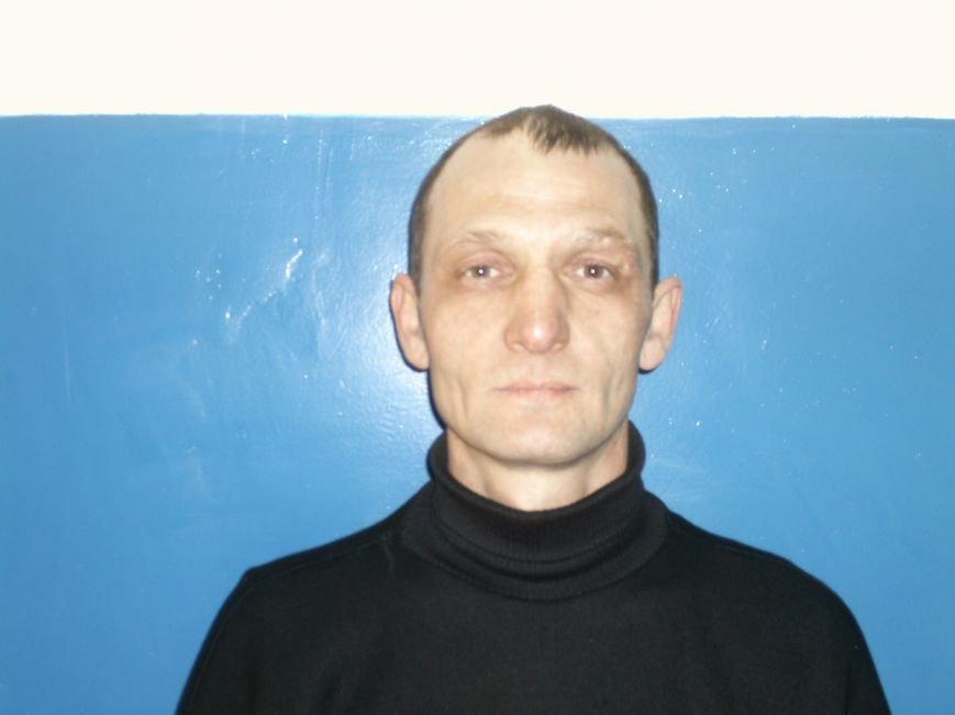 Котов Александр Влад