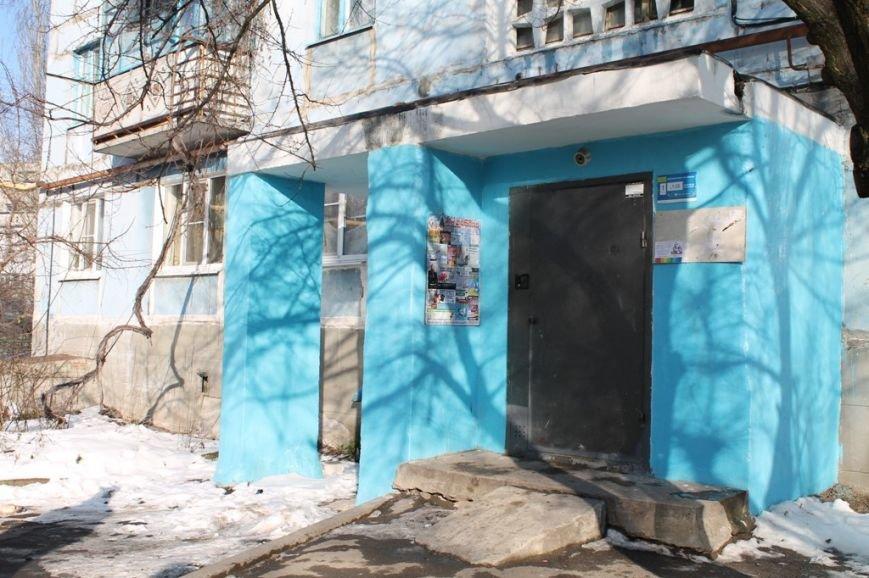 Директор артемовской «Фактории» считает, что будущее за частными ЖЭКами, фото-5
