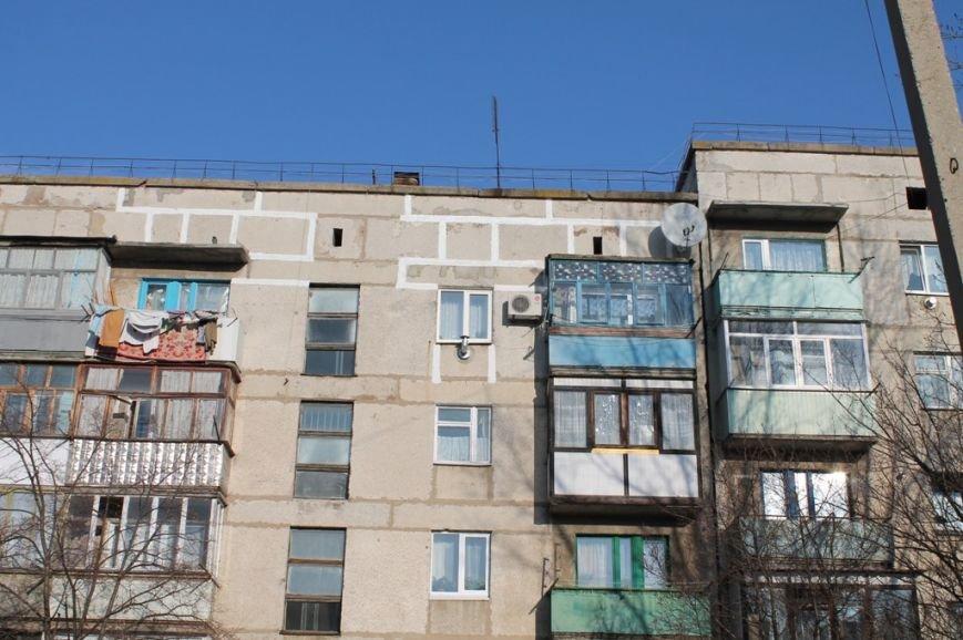 Директор артемовской «Фактории» считает, что будущее за частными ЖЭКами, фото-9
