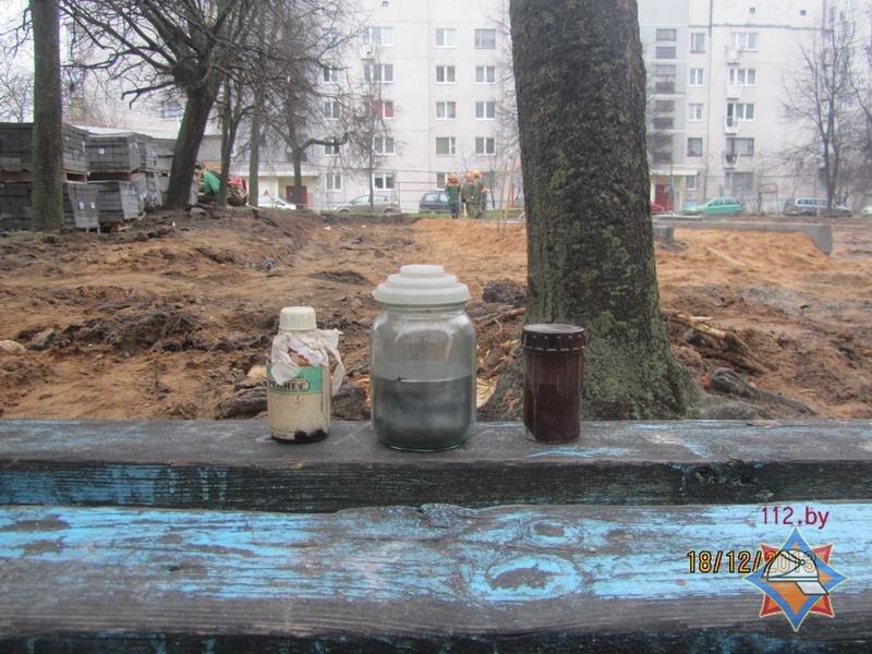 20131219_гродно_здание_мчс_ртуть
