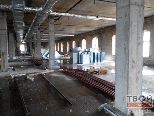 20131220_гродно_здание_неман_реконструкция-1