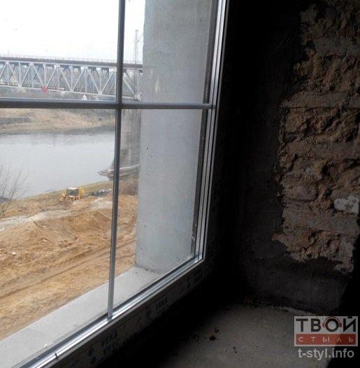 20131220_гродно_здание_неман_реконструкция-3