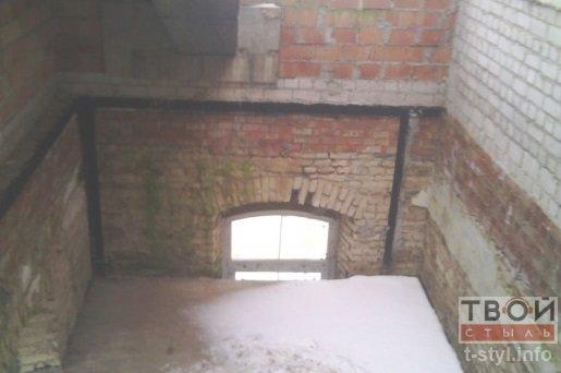 20131220_гродно_здание_неман_реконструкция-4