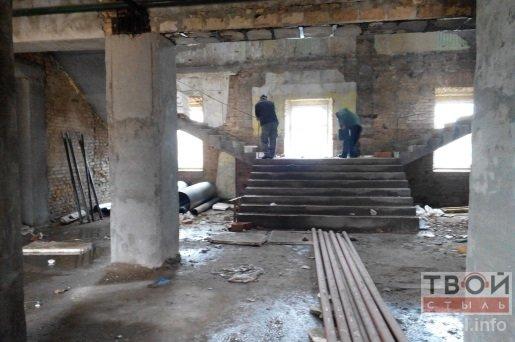 20131220_гродно_здание_неман_реконструкция-2