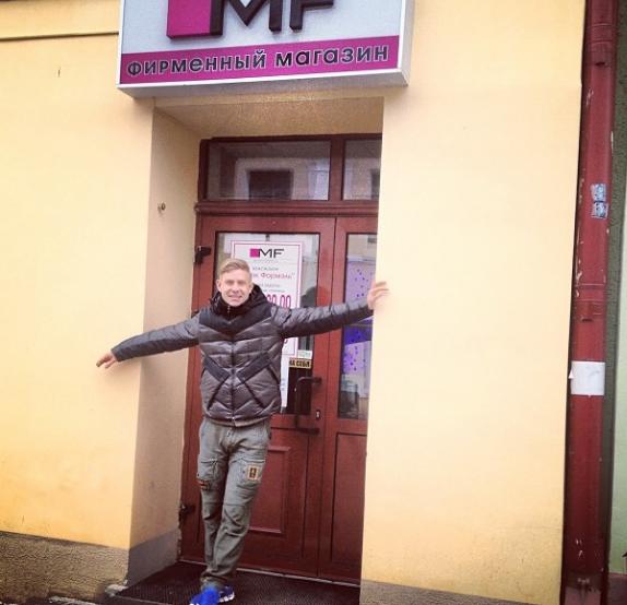20131219_митя_фомин_в_гродно-2
