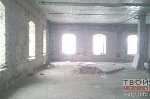 20131220_гродно_здание_неман_реконструкция-6