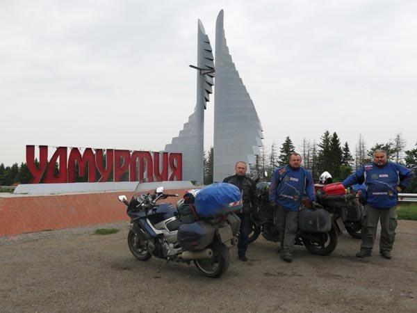 20131220_гродно_байкер из щучина_мотопутешествие-9