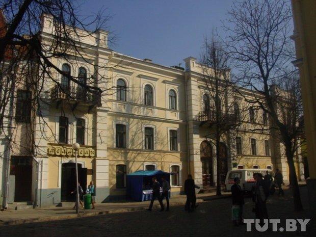 20131220_гродно_пельменная_семафор_общепит-3