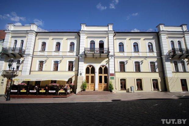 20131220_гродно_пельменная_семафор_общепит-1