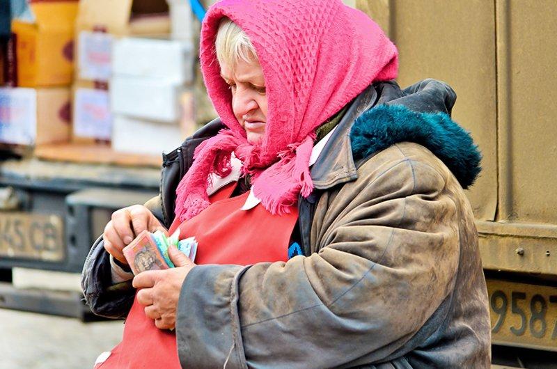 How much is the fish? В Луганске прошла Новогодняя ярмарка (ФОТО), фото-17
