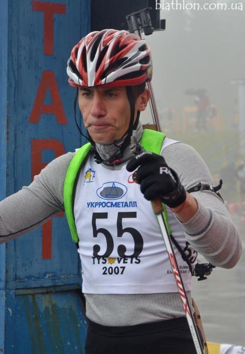 Черниговские биатлонисты выиграли пять золотых медалей, фото-3
