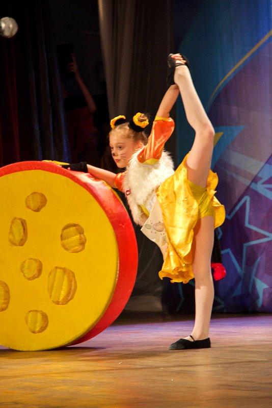 Луганская Детская академия искусств представила отчетный концерт (ФОТО), фото-3
