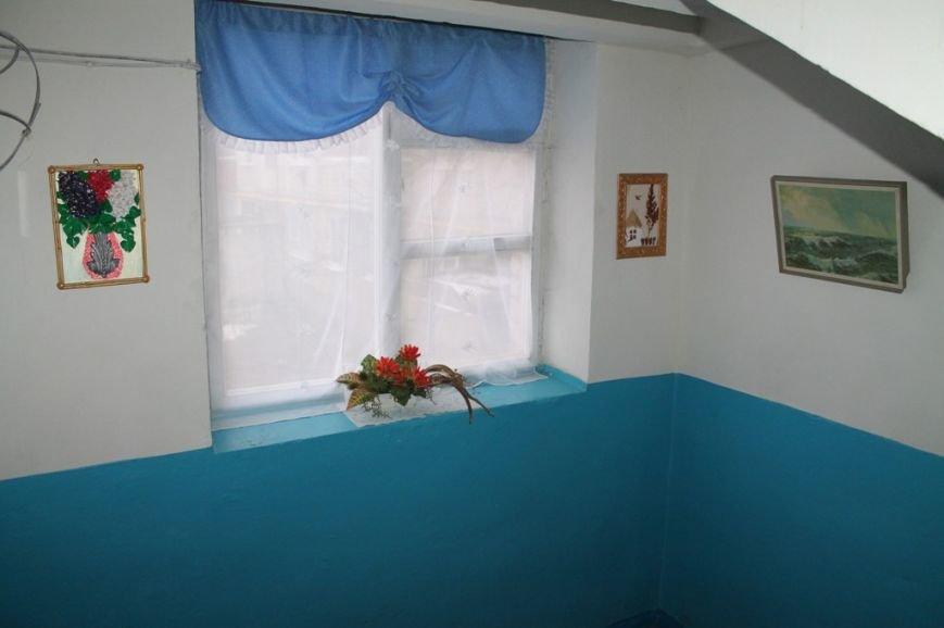 Артемовский ЖЭК «Вилс» просит жильцов соблюдать правила общежития, фото-2