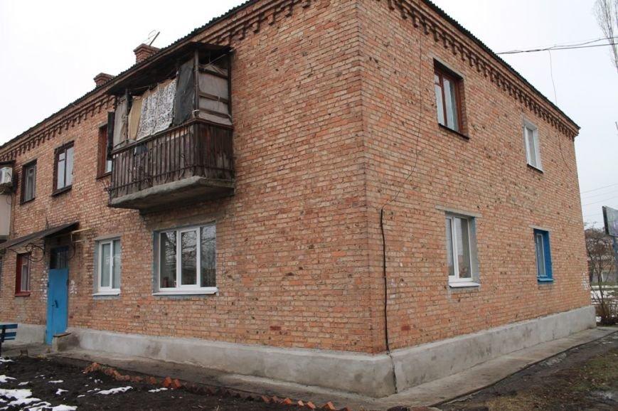 Артемовский ЖЭК «Вилс» просит жильцов соблюдать правила общежития, фото-4
