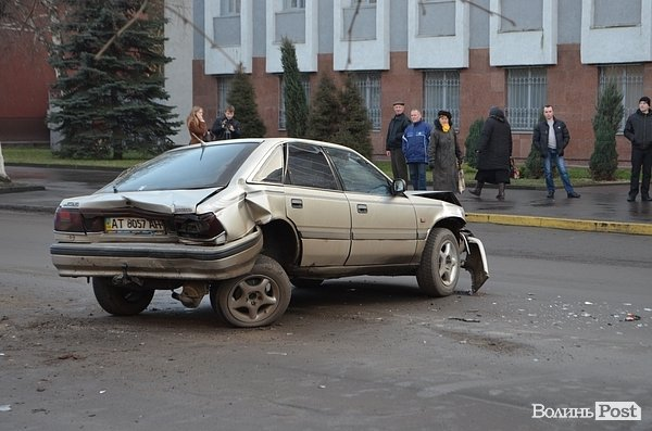 аварія15