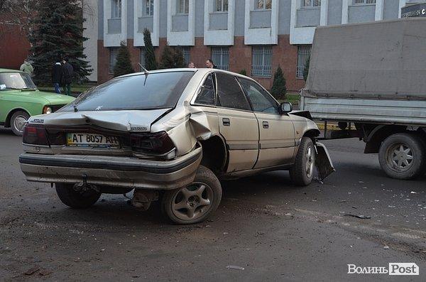 аварія11