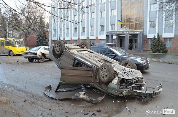аварія16