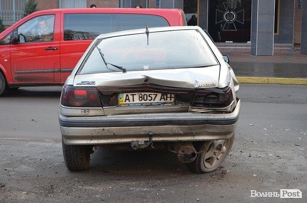 аварія13