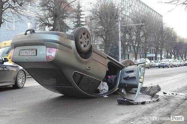 аварія3